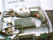 MASTER FORCE Hammer Drill 241-0738